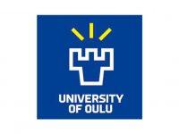OuluWEB-1-768x768