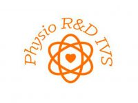 PhysioWEB-1-768x768