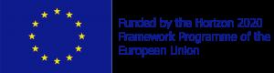 eu_logo_cimulact_eng(1)